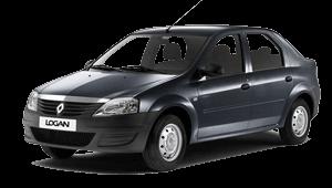 Такси Яндекс Анапа